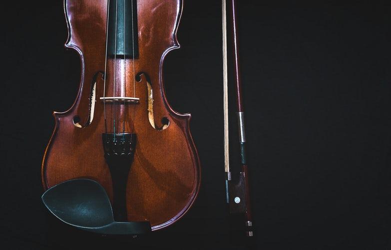 muzika Odavno poznata terapija muzikom tek sada ozbiljno shvaćena
