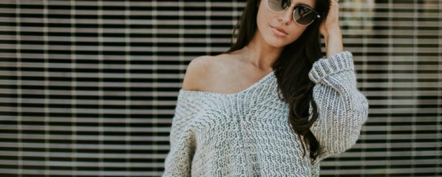 Uživaj u svojoj visini: Modni saveti za visoke žene