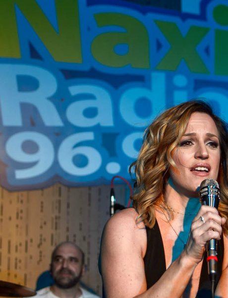 Naxi radio proslavio 23. rođendan
