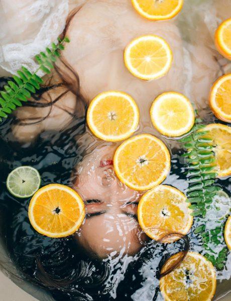 Razmazi svoju kožu: Beauty rituali na koje vredi potrošiti svaki minut!