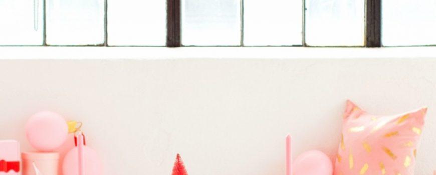 8 dizajn blogova koje će svaki kreativni um voleti!