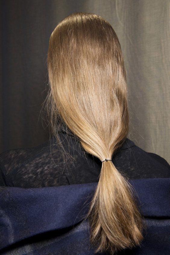 nizak rep Nizak rep je nova trendi frizura za 2018.