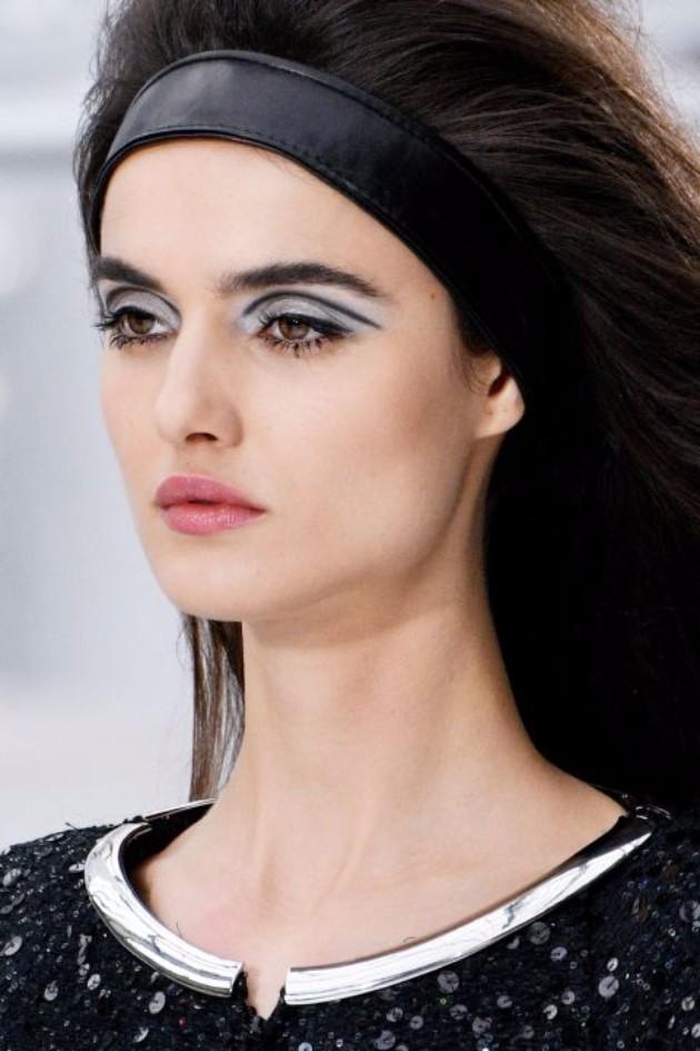 ovan Najbolji jesenji makeup za tebe prema tvom horoskopskom znaku