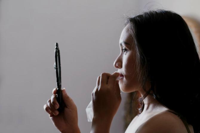 photo 1497519098947 a305f214d3bc Japanskom beauty metodom 4 2 4 do čiste kože?
