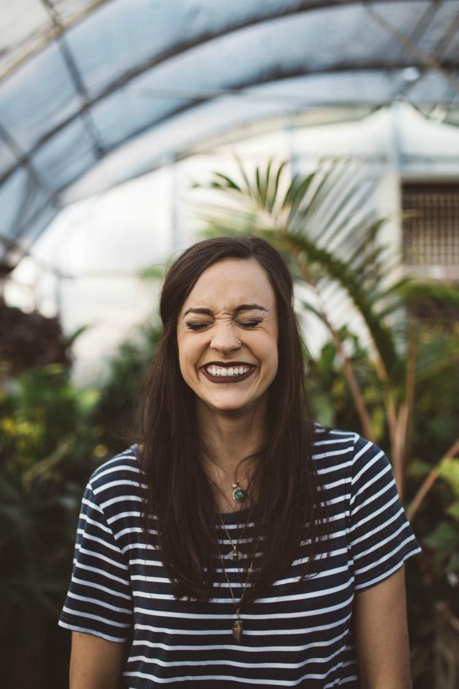 polo2 5 odluka koje možeš doneti DANAS, kako bi vodila srećniji i ispunjeniji život
