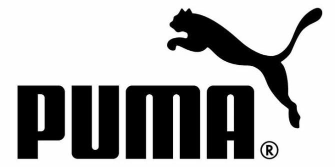puma logo MAC i Puma uzdrmaće modni svet svojom saradnjom