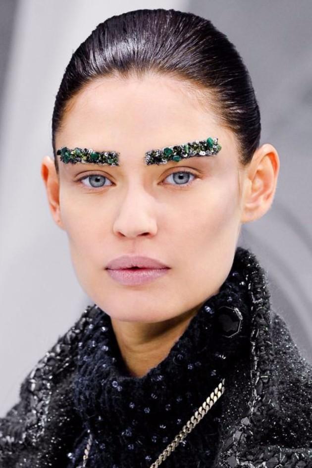 rak Najbolji jesenji makeup za tebe prema tvom horoskopskom znaku