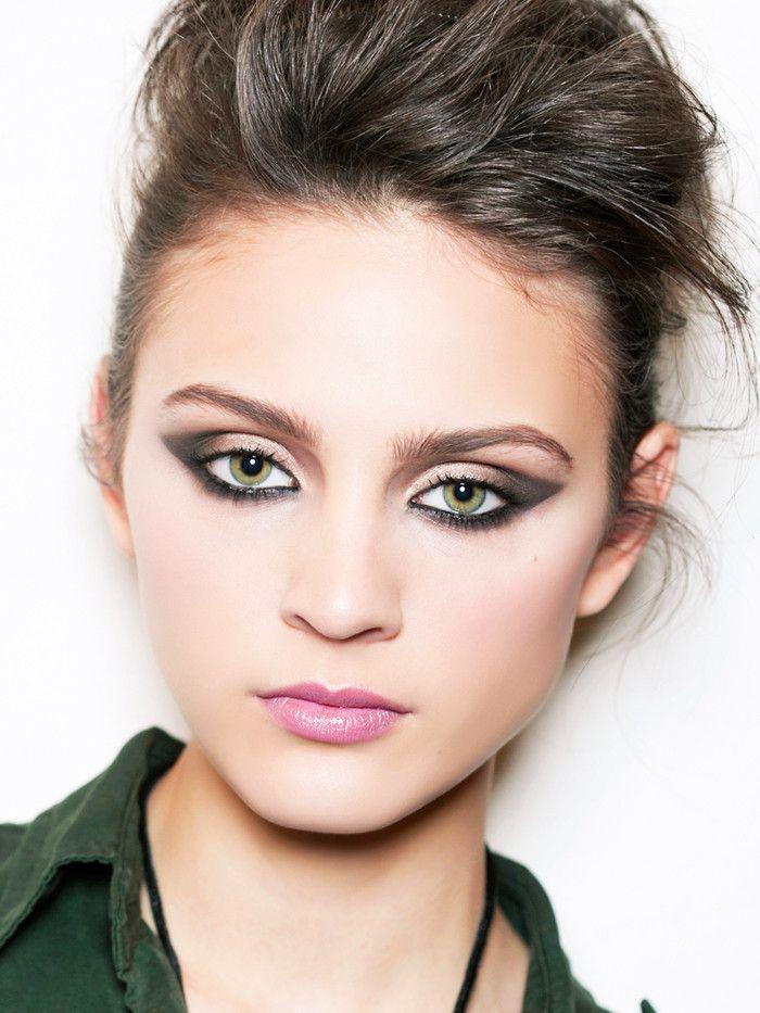 sminka 1 Predlozi za party makeup look koje treba da isprobaš ove sezone