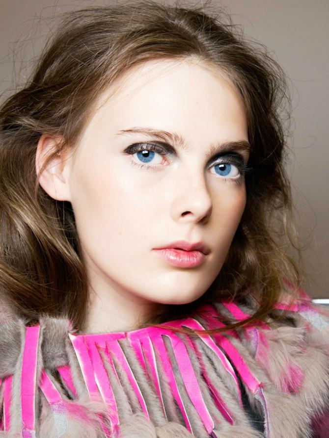 sminka 14 Predlozi za party makeup look koje treba da isprobaš ove sezone