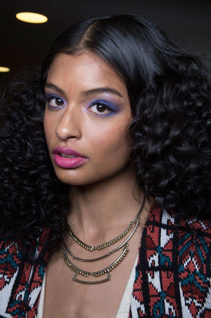 sminka 15 Predlozi za party makeup look koje treba da isprobaš ove sezone