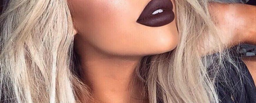 Predlozi za party makeup look koje treba da isprobaš ove sezone