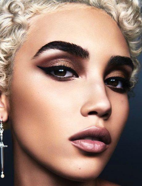 #Makeupworld: Ove slavne šminkere još danas treba da pratiš na Instagramu