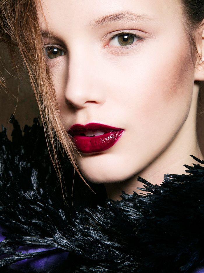 sminka 6 Predlozi za party makeup look koje treba da isprobaš ove sezone