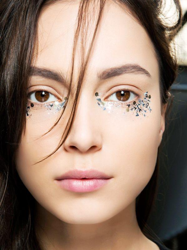 sminka 7 Predlozi za party makeup look koje treba da isprobaš ove sezone