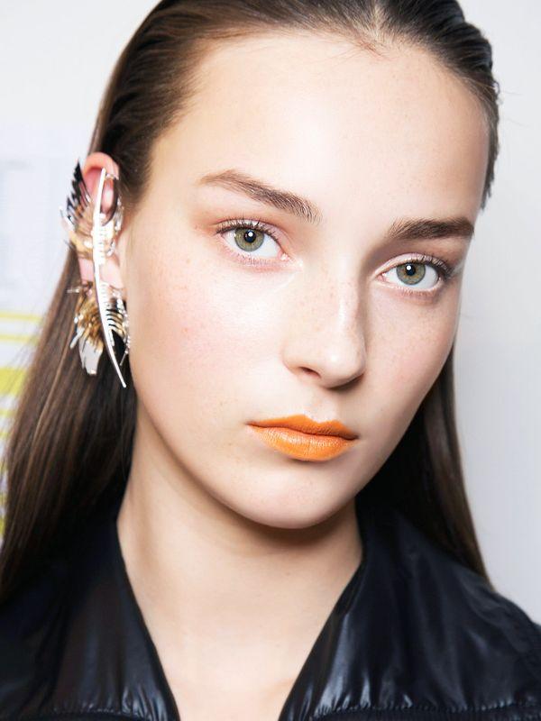 sminka 9 Predlozi za party makeup look koje treba da isprobaš ove sezone