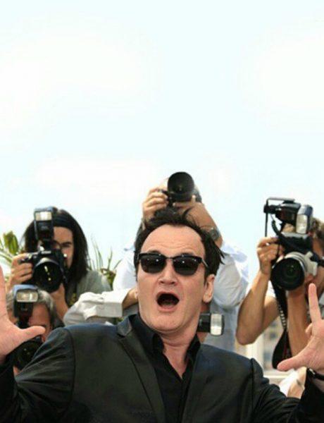 Novi Tarantinov film: Režiserski genije se vraća u punom sjaju?