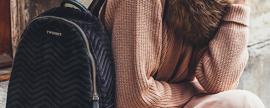 #Layering trikovi: Kako da haljinu prilagodiš jesenjem stajlingu