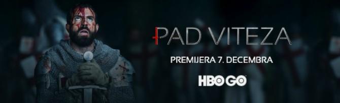 vitey  HBO lansirao OTT uslugu u Srbiji
