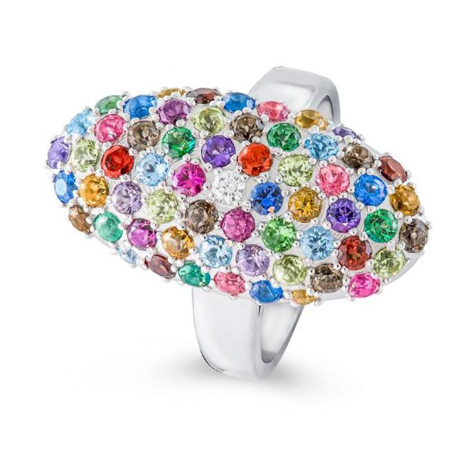 xkp0331 485x485 6 komada nakita koji su ti potrebni ove jeseni + kako da ih nabaviš po specijalnoj ceni!