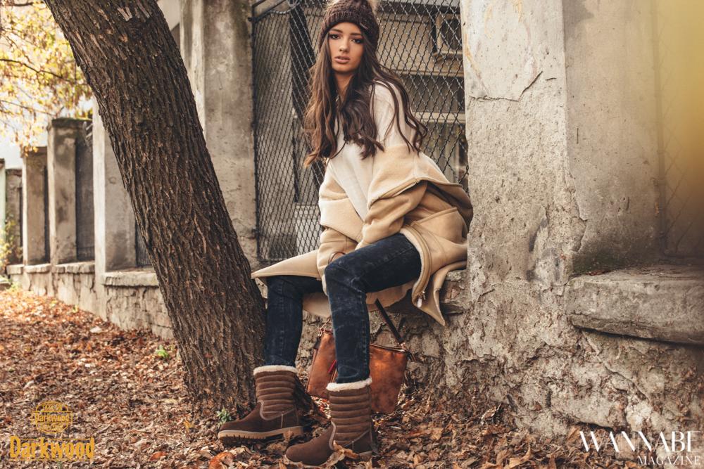 12 Pravila oblačenja Jane Dačović koja svaka od nas može da iskopira