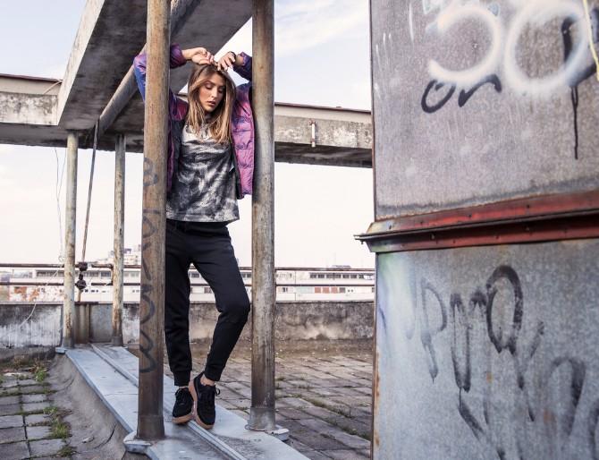 24 Patike kojima ćeš bez problema zameniti neudobnu obuću   i biti u trendu!