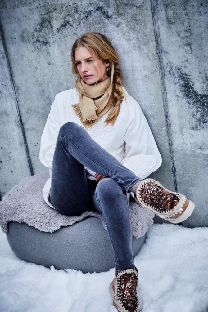 336998 Mou Boots AW17 S26 0305 1 Zimska kolekcija londonskog brenda MOU inspirisana Dr Živagom