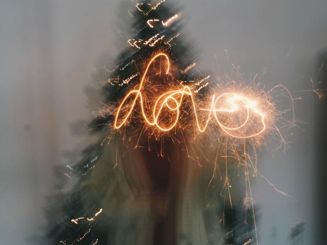 670 3 Ljubav, zaljubljenost i hemija   zašto se zapravo zaljubljujemo?
