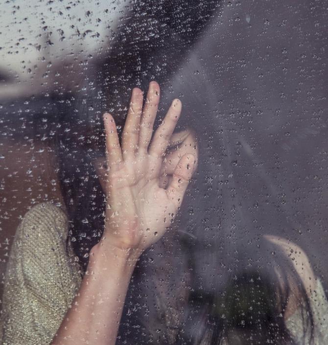 670 5 Šta nismo sebi dali – kad nam nešto fali