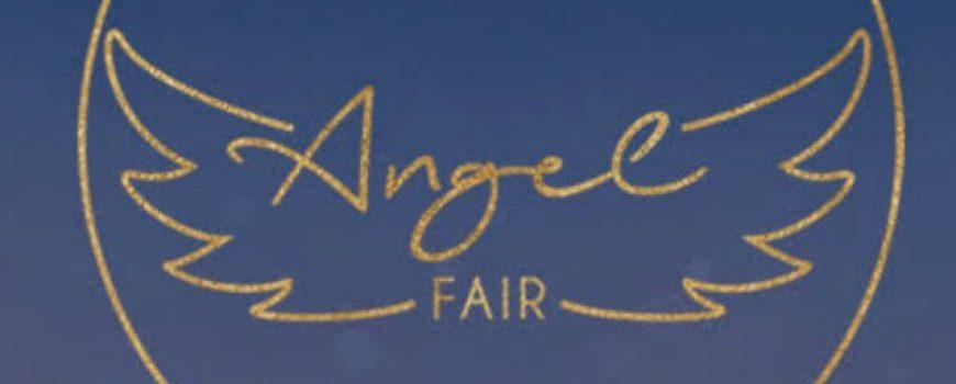 Ako veruješ u magiju AngelFair je mesto za tebe!