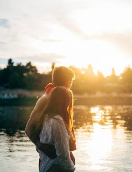 Horoskop otkriva: Koji romantični film moraš (ponovo) da odgledaš?