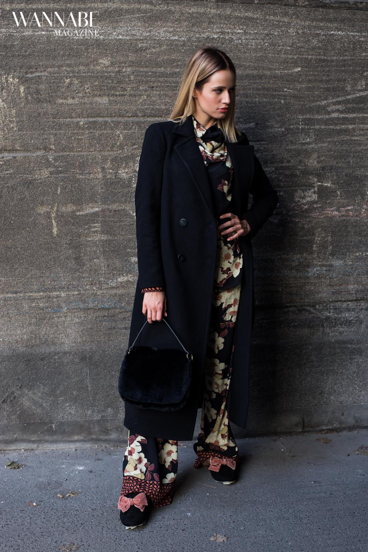 IMG 0806 Kako da nosiš pidžama trend i izgledaš chic!