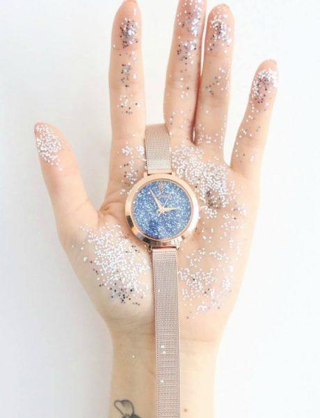 "Koji model sata je ""must have"" za tebe prema tvom horoskopskom znaku?"