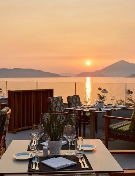 Maestral i zvanično najbolji hotel u Crnoj Gori