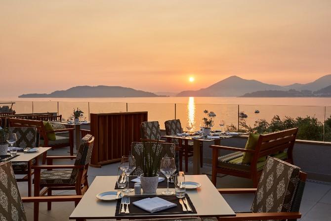 REST3 Maestral i zvanično najbolji hotel u Crnoj Gori