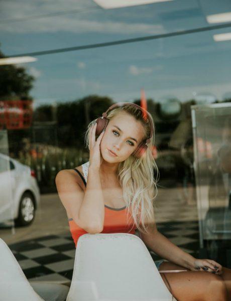 Muzička analitika: šta smo najviše voleli da slušamo u 2017oj?