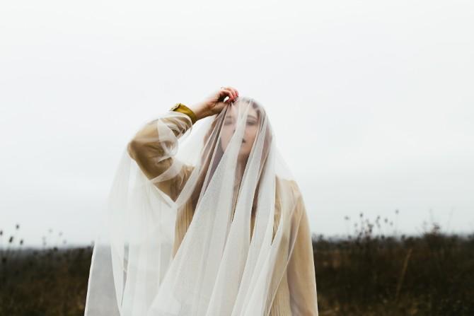beth solano 313648 Striptiz za pismene: Zašto ne razlikujem muškarca za seks od muškarca za život i kada ću naučiti (i zašto nikad)?