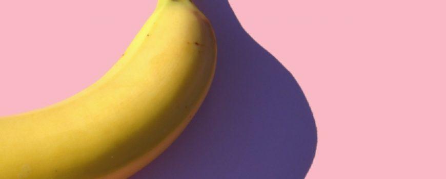 Sve što nisi znala o bananama