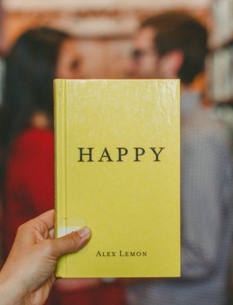 Stvari koje treba da prestaneš da radiš ako želiš da budeš srećna