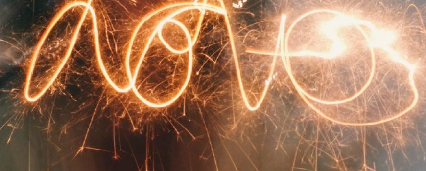 Ljubav, zaljubljenost i hemija – zašto se zapravo zaljubljujemo?