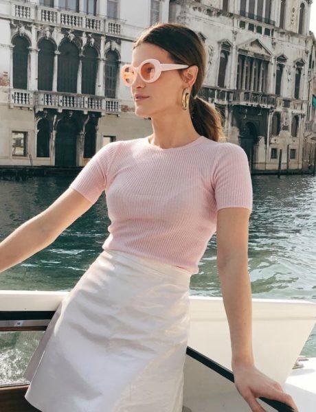 One su dominirale u 2017.- modne blogerke koje moraš da pratiš