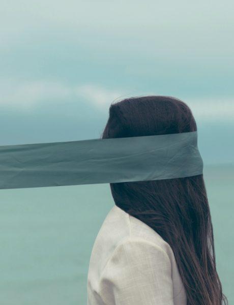 Ne baš prijatni znaci – da otkrivaš pravu sebe