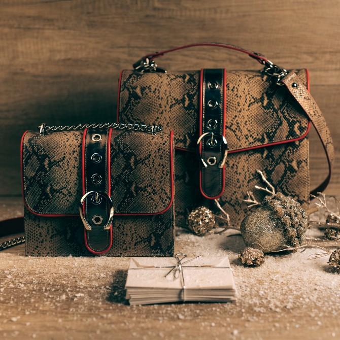img 2915 1 Kako pronaći idealan novogodišnji poklon   čak i za najzahtevnije prijatelje?
