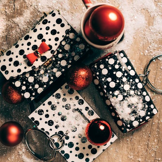 img 2938 Kako pronaći idealan novogodišnji poklon   čak i za najzahtevnije prijatelje?