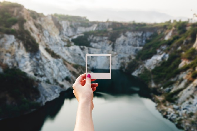 insta 2 Instagram – kako da ga koristiš za razvoj kreativnog posla