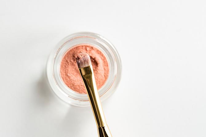 joanna kosinska 346609 Beauty trendovi koje makeup eksperti žele da ostave u 2017.