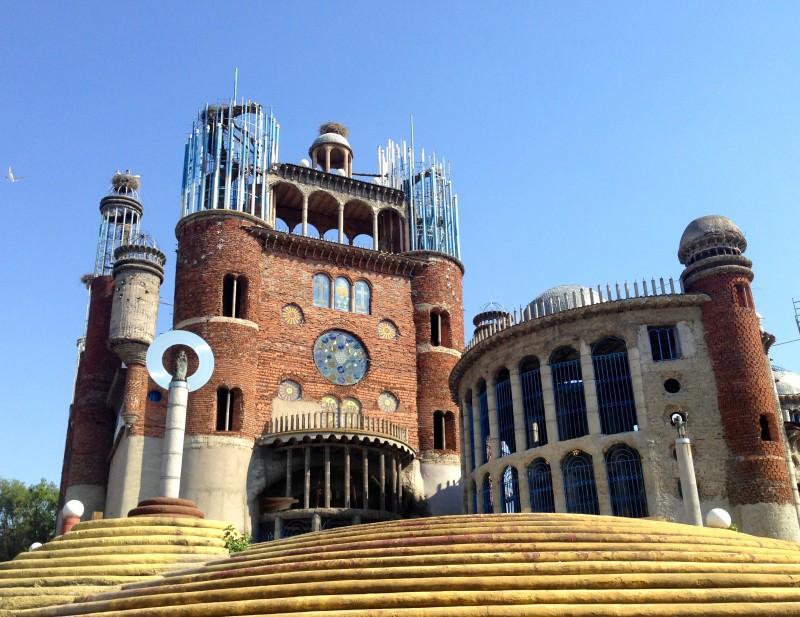 katedrala #coolstuff: Remek dela arhitekture, koja nadilaze vreme i prostor