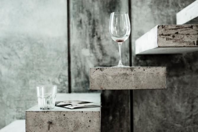 monica silva 144542 Kako su čaše za vino postale velike?