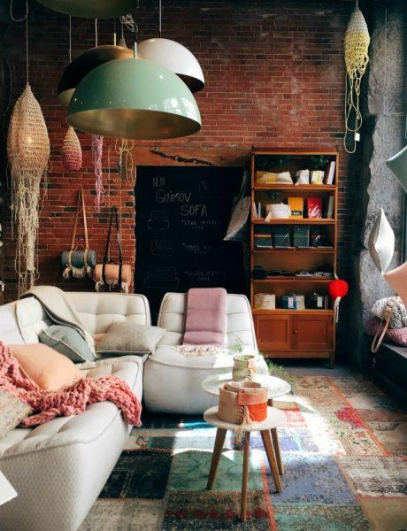 Kako da dekorišeš stan, a da te ništa ne košta
