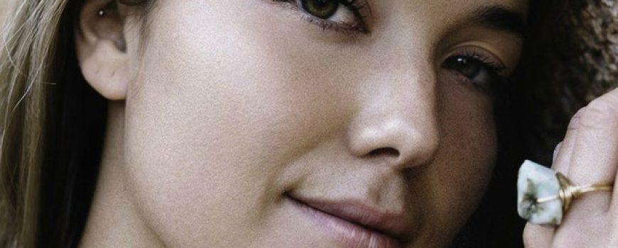 Stvari koje štete zdravoj koži, a o kojima ne volimo da vodimo računa
