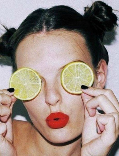 Umesto botoksa – joga za lice?
